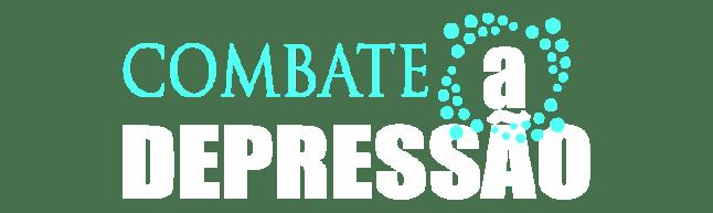 Logo combate depressao