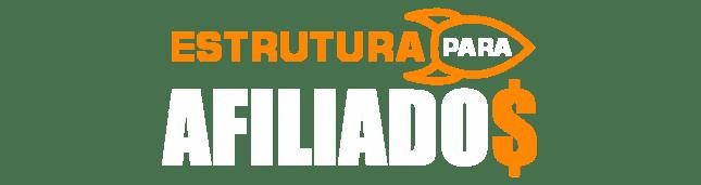 Logotipoafiliados1