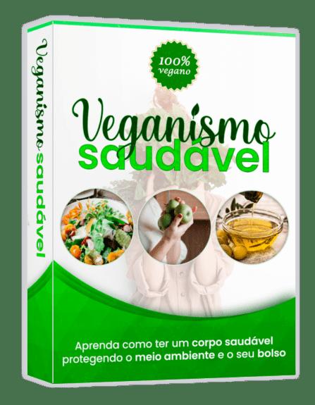 Ebook Veganismo 01
