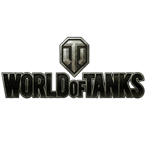 World-of-Tanks-Power-Leveling