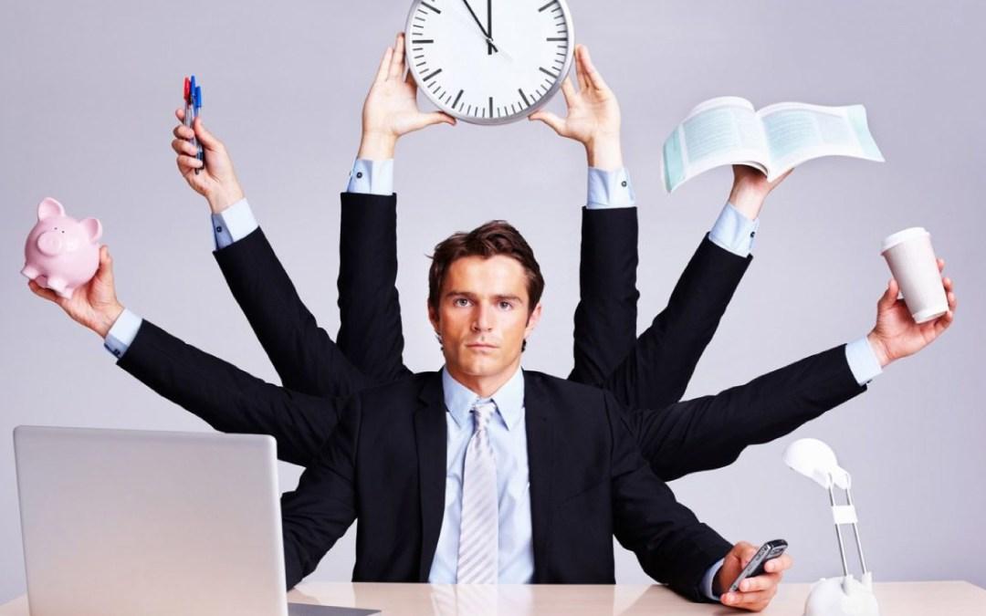 Qué son las competencias laborales?