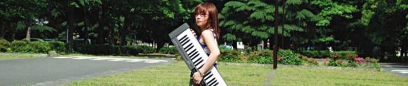okuhanako-birthday-crop.jpg