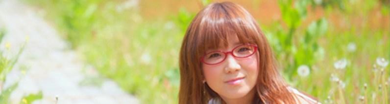 okuhanako-com2013-crop.jpg