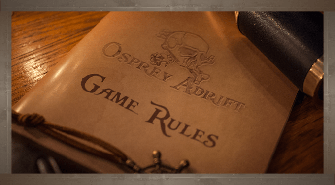 Rules-01_PAGE SIZE.png