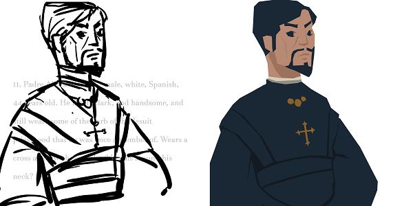 Padre Alonso de Oro.png