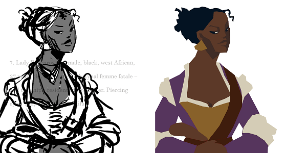 The Lady Ravenrose.png
