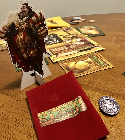 bribing in sheriff of nottingham.jpg