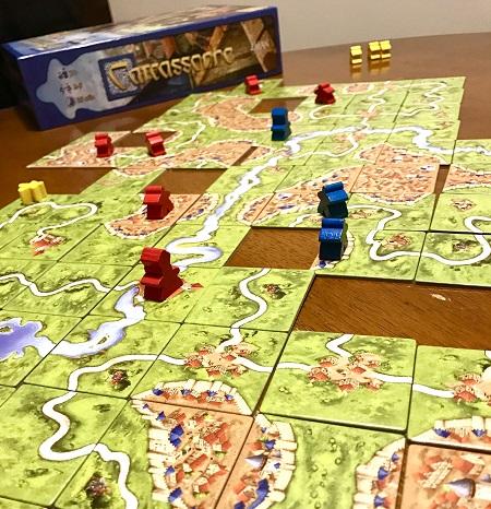 carcassonne board.jpg