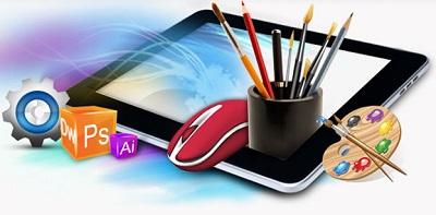design software.jpg