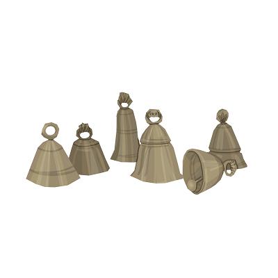 Tiny Bells.png