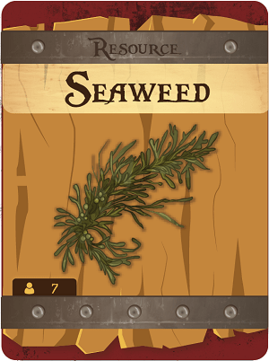 Preview - Seaweed.png