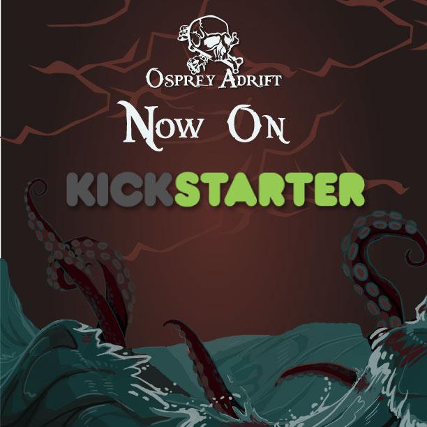 Kickstarter_NowOn.jpg