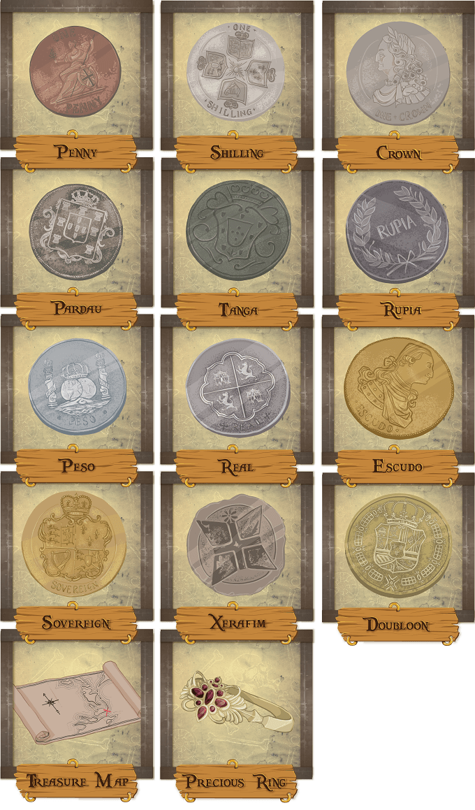 Artwork_Coins2_d-01_PAGE SIZE.png