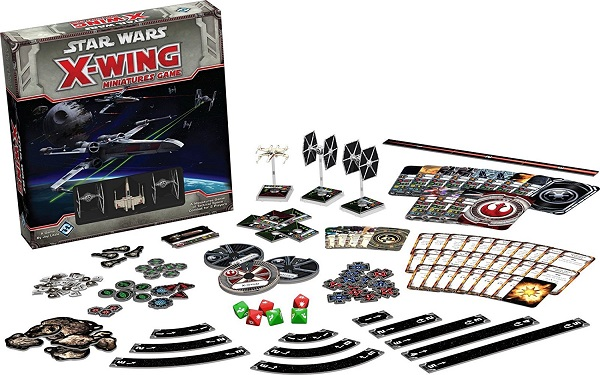 x-wing 2.jpg