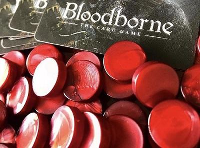 Blood Echoes.jpg