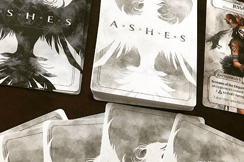 ashes deck.PNG