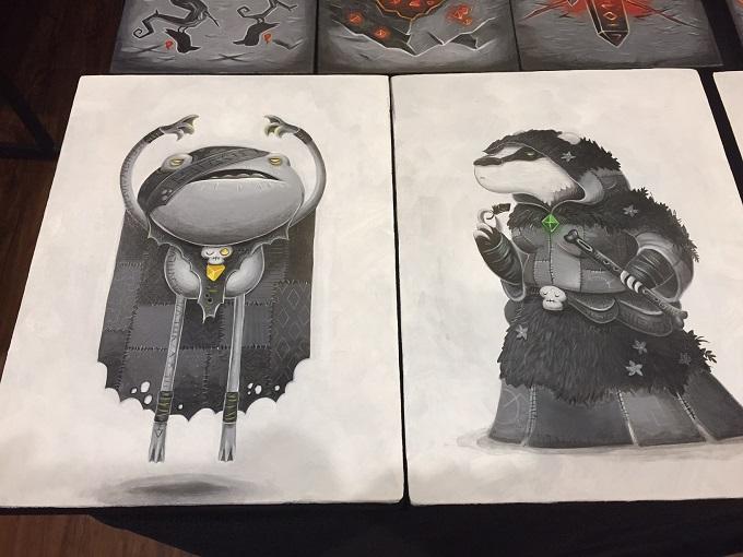 crows artwork.jpg