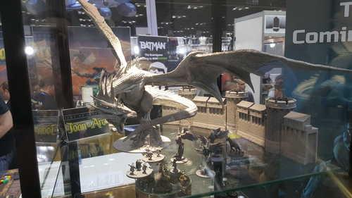 joan of arc dragon.jpg