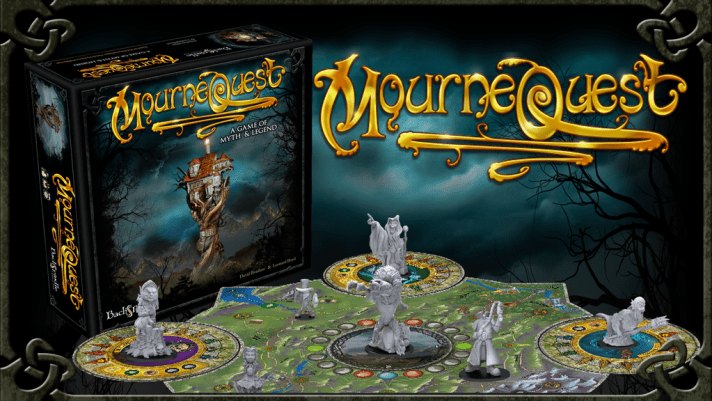 mournequest1.png