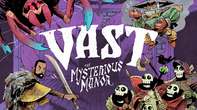 vast the mysterious manor.png