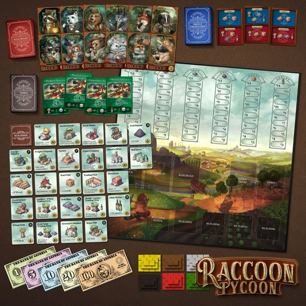 Raccoon Tycoon components.jpg