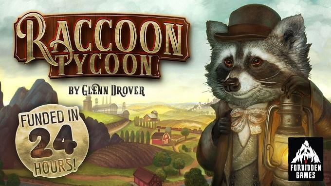 raccoon tycoon.jpg