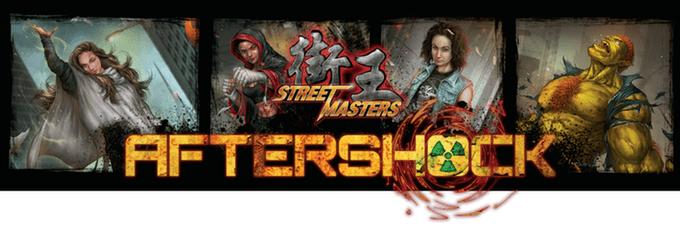 street masters aftershock.png