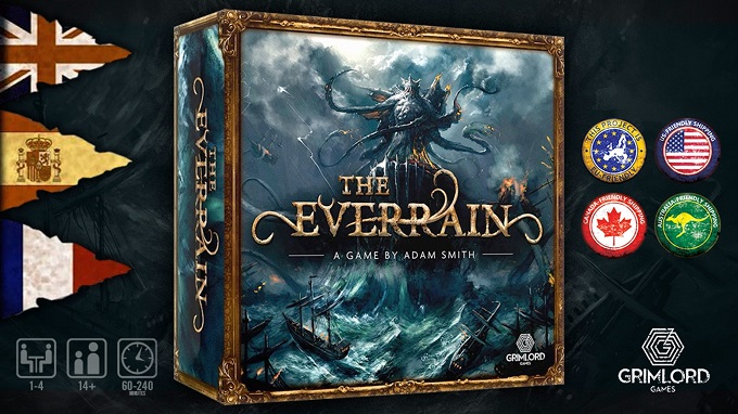 the everrain 2.jpg
