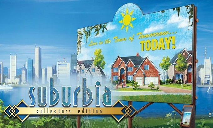 suburbia 1.jpg