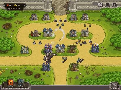 kingdom rush video game.jpg