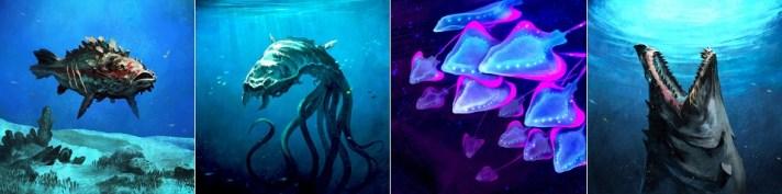 oceans deep 1.jpg
