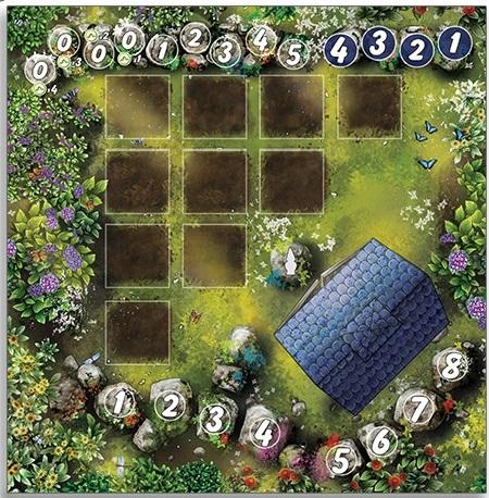 papillon game board.jpg