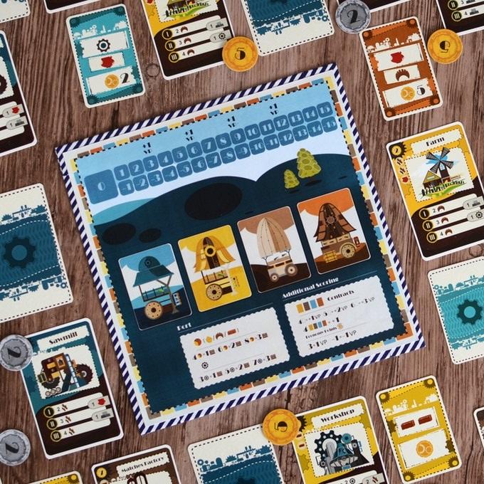rusty industry game.jpg