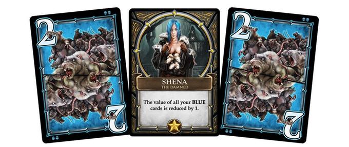 shardhunters cards 1.jpg