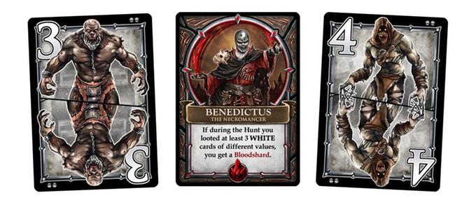shardhunters cards 3.jpg