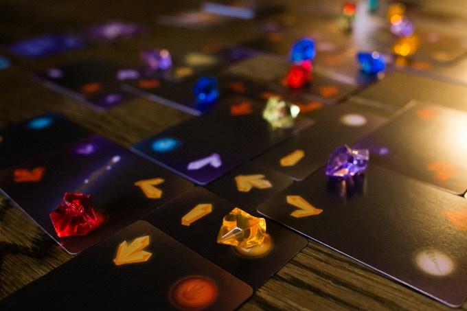 crystallo game.jpg