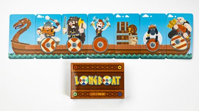 longboat cards.jpg