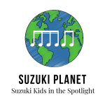 Suzuki Planet Trailer