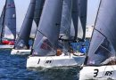 ePropulsion signs deal with world's largest builder of small sailboats