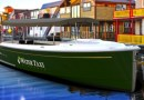 Templar e-boats lands 1st commercial contract
