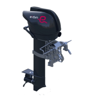 e-dyn-electric-outboard-boat-motr