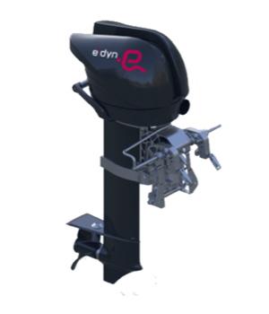 e-dyn-electric-outboard-boat-motr