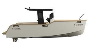 eelex 8000 focus of electric boats investments