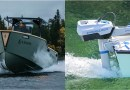 More electric boats investments: X Shore $18M, ePropulsion $15M