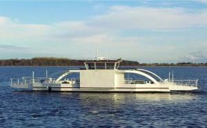 electric-boat-awards-solar-car-ferry-asf25