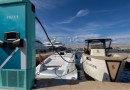 First St. Tropez electric boat show a charged-up success