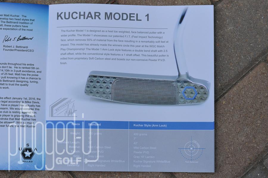Kuchar Brochure 3