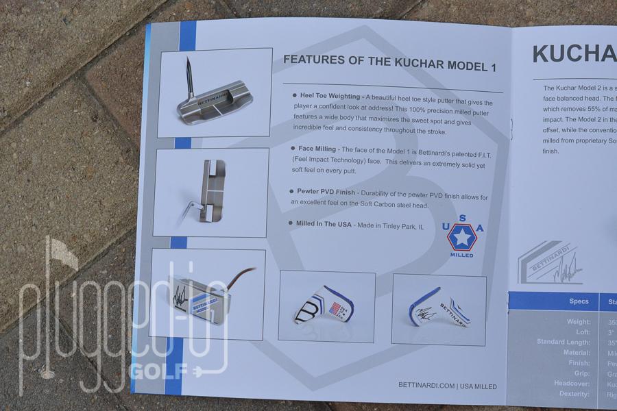 Kuchar Brochure 4
