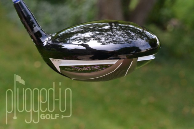 Callaway FT Optiforce (15)