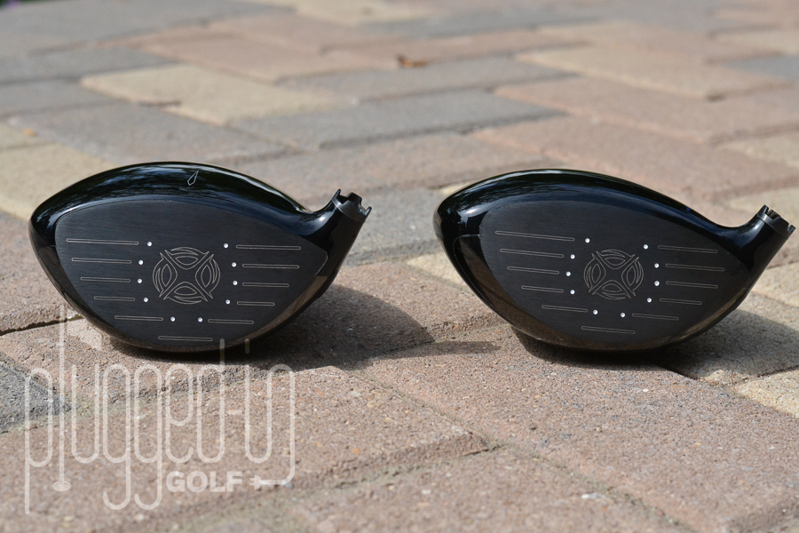 Callaway FT Optiforce (25)
